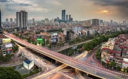 Bài toán phát triển BĐS đô thị Việt Nam