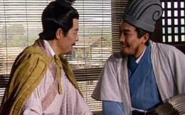 """Phò tá cho Lưu Bị, Gia Cát Lượng đã âm thầm che giấu 1 """"ý đồ"""" mà đến lúc chết, Lưu Bị vẫn không phát hiện ra"""