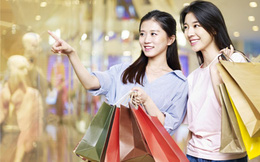 Đà phục hồi của kinh tế Trung Quốc là tin tốt với các nước láng giềng châu Á