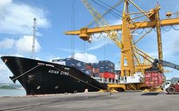 Cảng Quảng Ninh (CQN) trình phương án phát hành 25 triệu cổ phiếu tăng vốn điều lệ sau gần 2 tháng chào sàn