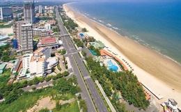 Bà Rịa - Vũng Tàu đấu giá 18 khu đất vàng, dự kiến thu về khoảng 5.000 tỉ đồng