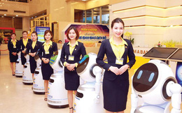 Nam A Bank chuẩn bị lên UPCoM, giá chào sàn 13.500 đồng/cổ phiếu