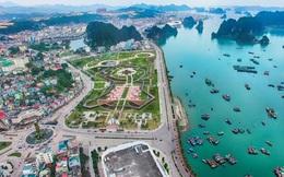 BĐS Phía Bắc ảm đạm: Quảng Ninh, Vân Đồn giao dịch chậm...môi giới thổi giá tại Bắc Ninh, Bắc Giang