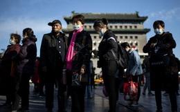 Goldman Sachs: Châu Á sẽ là nơi phục hồi kinh tế tốt nhất thế giới