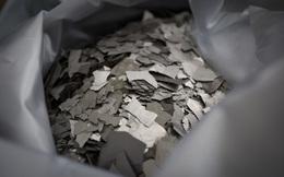 Chính phủ Mỹ thâu tóm một công ty kim loại sản xuất pin xe điện nhằm tránh phụ thuộc quá lớn vào Trung Quốc
