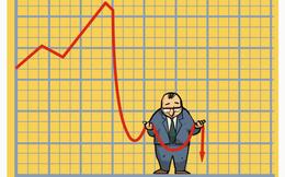 ITA bất ngờ tăng trần với thanh khoản lớn, VnIndex tăng tiếp