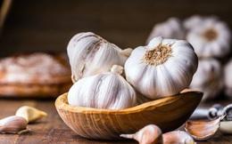 9 loại thực phẩm chẳng khác nào kháng sinh tự nhiên tăng cường hệ miễn dịch và giữ ấm cơ thể vào mùa đông