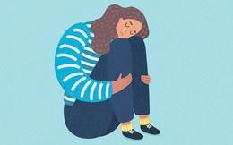 Nghiên cứu gây bất ngờ: Những người thường xuyên căng thẳng, cô đơn, nguy cơ mắc bệnh tiểu đường càng cao hơn