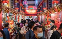 Gần nửa tỷ người đổ xô đi du lịch sau thời gian 'mắc kẹt' trong nhà, kinh tế Trung Quốc đã được vực dậy?