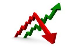 V-ITASCO (ITS) chào bán 9 triệu cổ phiếu riêng lẻ với giá gấp 3 lần thị giá