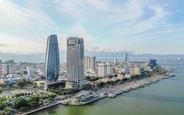 """LG chọn Đà Nẵng để viết """"câu chuyện mới"""" về nghiên cứu và phát triển điện tử"""