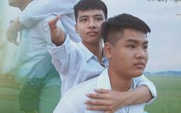 ĐH Y Thái Bình hỗ trợ học phí cho nam sinh 10 năm cõng bạn đến trường, BV Bạch Mai sẵn sàng thăm khám cho Tất Minh suốt năm tháng đại học