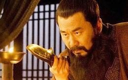 Phạm cùng 1 lỗi chí mạng với cả Tư Mã Ý và Lưu Bị, Tào Tháo cay đắng tạo cơ hội cho gia tộc Tư Mã vùng lên