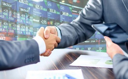 Nghĩa vụ trong việc mở tài khoản lưu ký chứng khoán của nhà đầu tư ngoại?