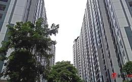 Bất động sản cuối năm: Khách chờ giá giảm, chung cư TP.HCM có tăng giá?