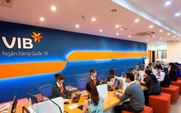 VIB chuẩn bị hủy đăng ký giao dịch trên UPCoM để niêm yết trên HoSE