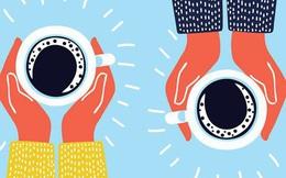 Thói quen buổi sáng tốt hay tồi, sự khác biệt nằm ở cảm xúc: Chỉ với 8 phút đầu ngày, bạn sẽ có năng lượng sống tuyệt vời