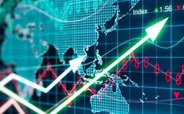 First Burns Investments đăng ký bán bớt gần 33 triệu cổ phiếu ACB