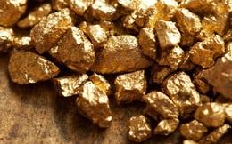 Thương vụ sáp nhập 11,5 tỷ USD có thể gây ra cơn sốt vàng toàn cầu