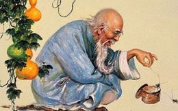 """Người """"lười"""" cũng có cái phúc của người lười, có 3 kiểu """"lười"""", càng biết sớm may mắn càng dày"""