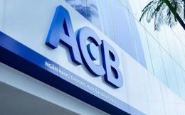 Nhóm quỹ Dragon Capital muốn bán hơn 46 triệu cổ phiếu ACB