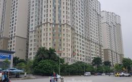 Lo ngại tình trạng bát nháo căn hộ chung cư cho thuê theo giờ