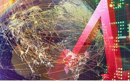WTO dự báo giao dịch hàng hóa toàn cầu giảm 9,2% trong năm 2020