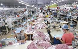 Đề xuất xây dựng Nghị định về hàng hóa sản xuất tại Việt Nam