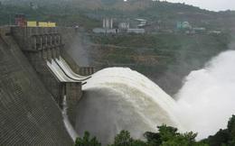 Vĩnh Sơn – Sông Hinh chào bán cổ phần tại Du lịch Bình Định với giá 120.000 đồng/cp, dự thu về hơn 116 tỷ đồng