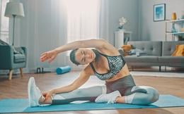 """Tập thể dục rất tốt nhưng nếu sau khi tập bạn có 4 dấu hiệu này nghĩa là cơ thể đang """"cầu cứu"""", cần phải dừng tập luyện ngay"""