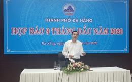 Đà Nẵng: GRDP năm 2020 có thể tăng trưởng âm tới 9,26%