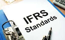 Hơn 50% doanh nghiệp tham gia khảo sát của HOSE và Deloitte đã áp dụng hoặc đang chuẩn bị chuyển đổi theo IFRS