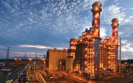 """Những """"đại gia"""" muốn đổ tiền đầu tư điện khí LNG ở Việt Nam"""