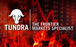 Tundra Fund tăng mạnh tỷ trọng cổ phiếu Việt Nam, hiệu suất vượt trội thị trường trong tháng 9 nhờ bộ đôi HSG, LPB