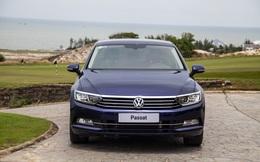 """Loạt mẫu ô tô giảm giá """"khủng"""" trong tháng 10/2020, cao nhất lên tới hơn 177 triệu đồng"""