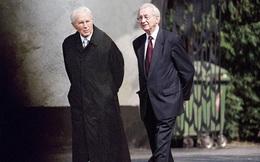 Lối kinh doanh khác biệt từng đưa 2 anh em người Đức lọt top 10 người giàu nhất thế giới: Chỉ bán hàng giá rẻ, không chạy quảng cáo để tiết kiệm triệt để