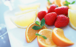WebMD cảnh báo: Loại nước tưởng tốt nhưng hại sức khoẻ, nhiều người nhầm với nước ép hoa quả