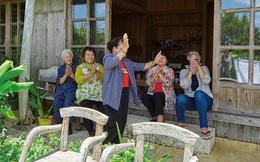 Quần đảo Okinawa tại Nhật Bản là một trong những nơi có nhiều người sống trên 100 tuổi nhất thế giới: Bí mật sống thọ của họ là gì?