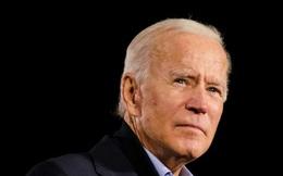 Bidenomics - chính sách kinh tế của Joe Biden: Mặt tốt, mặt xấu và những điều bí ẩn