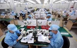 UOB: GDP Việt Nam năm 2021 sẽ đạt 7,1%