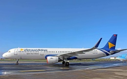 Chính thức có thêm hãng hàng không Vietravel Airlines