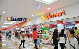 Vincommerce đạt doanh thu hơn 1 tỷ USD trong 9 tháng, VinMart+ vẫn tăng trưởng cao dù đóng 421 cửa hàng