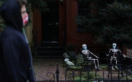 """'Ngày đen tối"""" ở Mỹ: Phát hiện hơn 100.000 ca COVID-19 mới trong 24 giờ"""