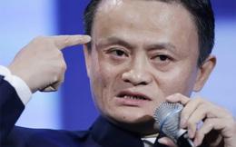 """Tỉ phú Jack Ma: """"Dạy con vượt qua thất bại quan trọng hơn gấp trăm lần với dạy con ngoan"""""""