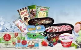 """Tập đoàn Kido phát hành hơn 23 triệu cổ phiếu hoán đổi cổ phần KDF, cổ đông Kido Foods """"lãi kép"""""""