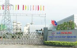 Nhiệt điện Bà Rịa (BTP) dự báo lợi nhuận quý cuối năm giảm 79% về mức 31 tỷ đồng