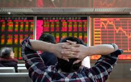 Giới đầu tư suy nghĩ lại về rủi ro thị trường chứng khoán sau phiên IPO 'hụt' của Ant Group