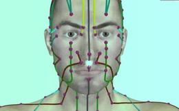 Khí huyết tắc thì thân tâm đều bệnh: Tự tay thực hiện 6 cách này, kinh mạch sẽ khơi thông