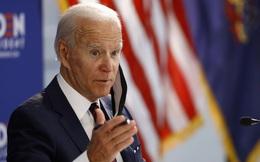 Những chính sách dự kiến của ông Biden và hàm ý đối với Việt Nam