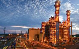 Nông sâu năng lực nhà đầu tư đề xuất siêu dự án LNG Chân Mây 6 tỷ USD